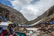 amarnath-yatra-view